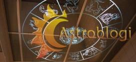 ასტრო იუმორი: ზოდიაქოს ნიშნები და აბაზანა