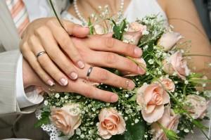 2014 წლის ქორწინებისთვის სასურველი პერიოდები
