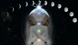 მთვარის პრინციპები