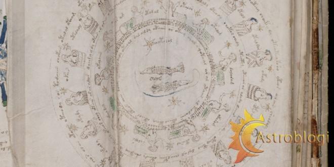 Voynich_Manuscript_(127)