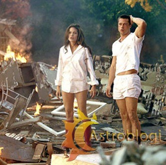 Brad-Pitt-Angelina-Jolie-house-exploded