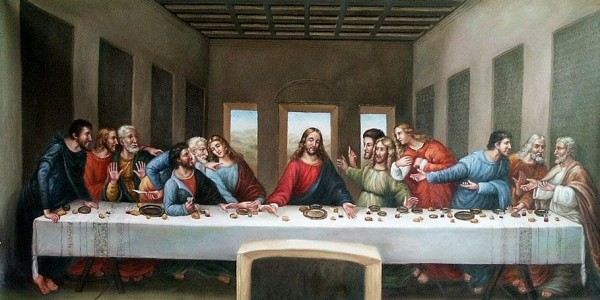 last_supper_davinci1