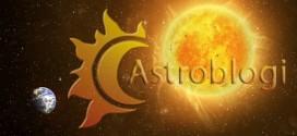 მზის პრინციპები