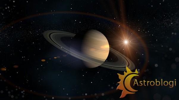 სატურნის პრინციპები