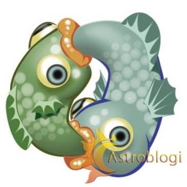 12. თევზები