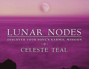 მთვარის კვანძები: აღმოაჩინე სულის კარმული მისია