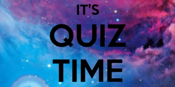 keep-calm-it-s-quiz-time-25