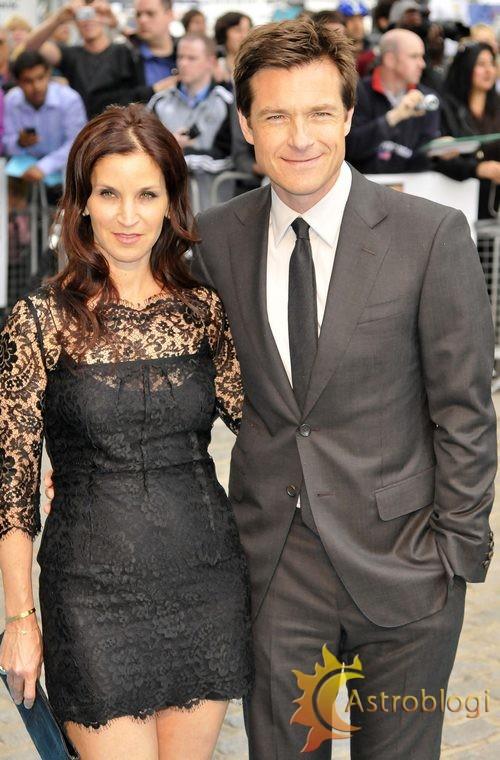 Stars Attend European Premiere of Horrible Bosses