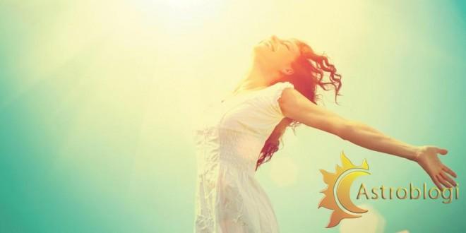 მზის და იუპიტერის შეერთება