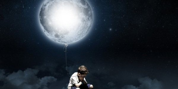dream_of_moon_by_lupographics-d5g1dqg