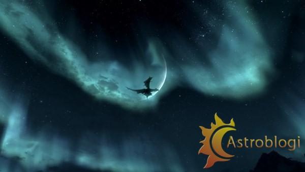 მთვარის და მთვარის კვანძების შეერთება