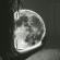 მთვარის ასპექტები