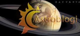 სატურნის ასპექტები