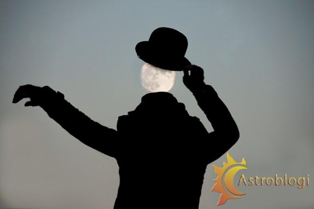 მთვარის კვადრატი იუპიტერთან