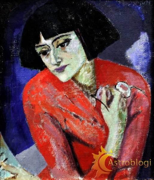 anna-achmatova-kuzma-petrov-vodkin
