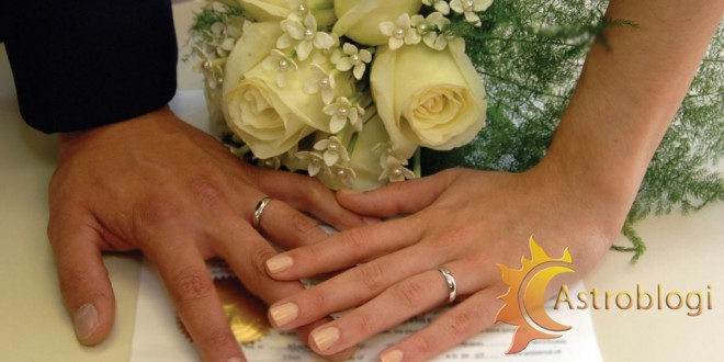 marriage-legal-contract